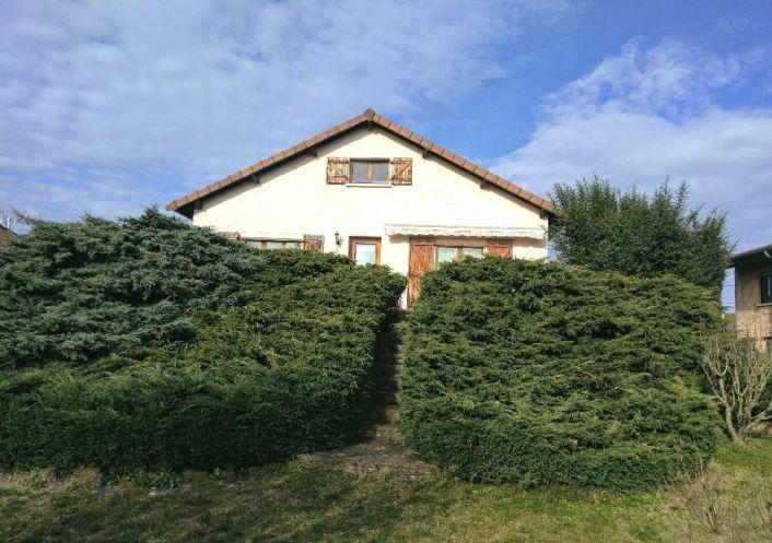 A vendre Villa Riorges | Réf 75011109007 - Sextant france