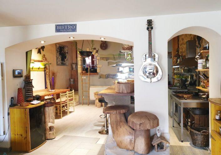 A vendre Maison de village Les Martres De Veyre | Réf 75011109028 - Sextant france