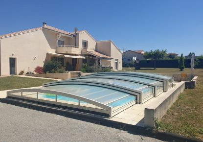 A vendre Villa Vic Le Comte | Réf 75011109033 - Adaptimmobilier.com