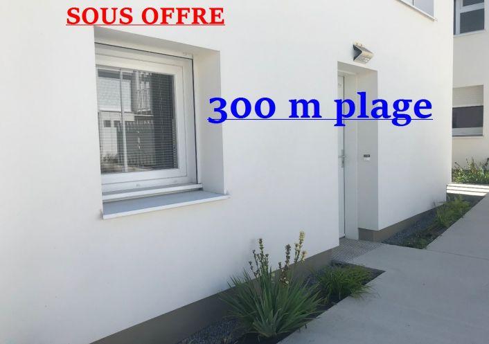 A vendre Appartement en r�sidence La Rochelle | R�f 75011109073 - Sextant france