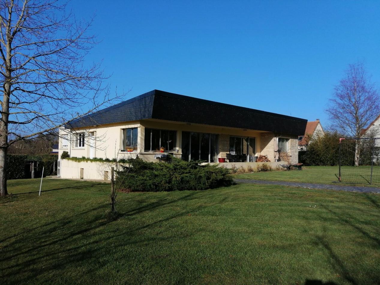 A vendre  Lisieux | Réf 75011109112 - Sextant france