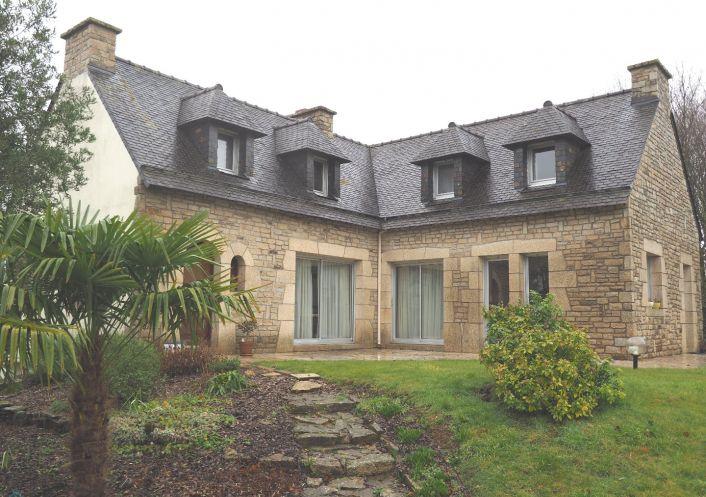 A vendre Maison Baud | R�f 75011109157 - Sextant france