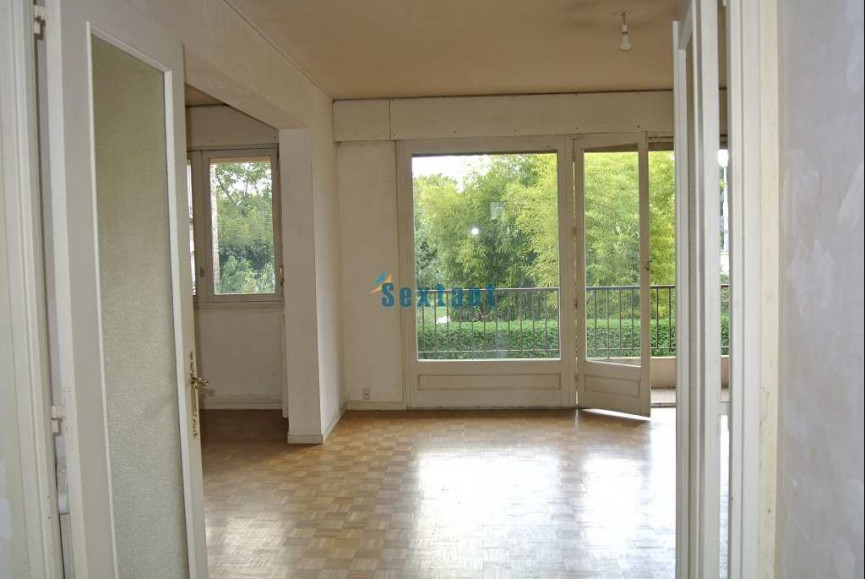 A vendre Limoges 7501110915 Sextant france