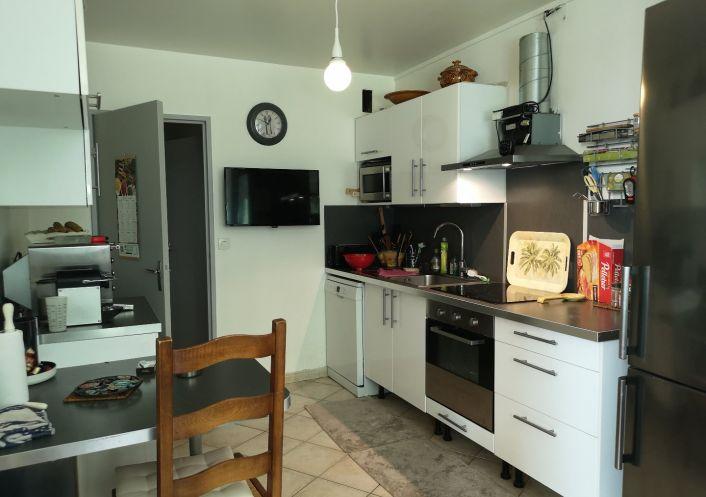 A vendre Appartement Aix En Provence | Réf 75011109204 - Sextant france