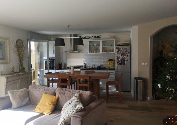 A vendre Appartement en résidence Puyricard | Réf 75011109206 - Sextant france