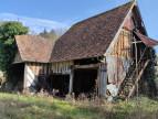 A vendre  Lisieux | Réf 75011109315 - Sextant france
