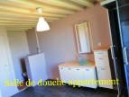 A vendre  Lisieux   Réf 75011109339 - Sextant france