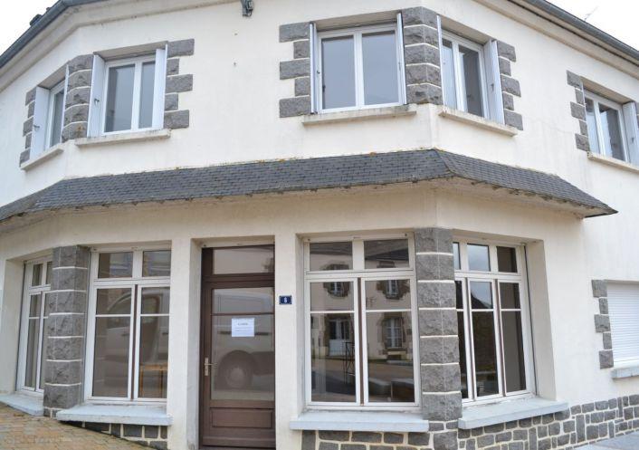 A vendre Maison de ville Saint Caradec | Réf 75011109355 - Sextant france