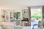 A vendre  Divonne Les Bains | Réf 75011109540 - Sextant france