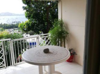 A vendre Maison individuelle Le Marin | Réf 75011109541 - Portail immo