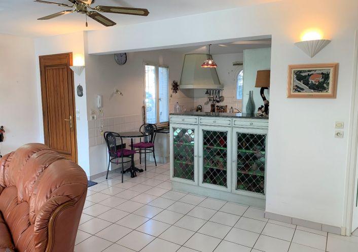 A vendre Villa Prades | R�f 75011109790 - Sextant france
