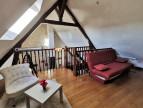 A vendre  Amboise | Réf 75011110084 - Sextant france