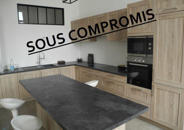 A vendre Appartement Douai | R�f 75011110154 - Sextant france