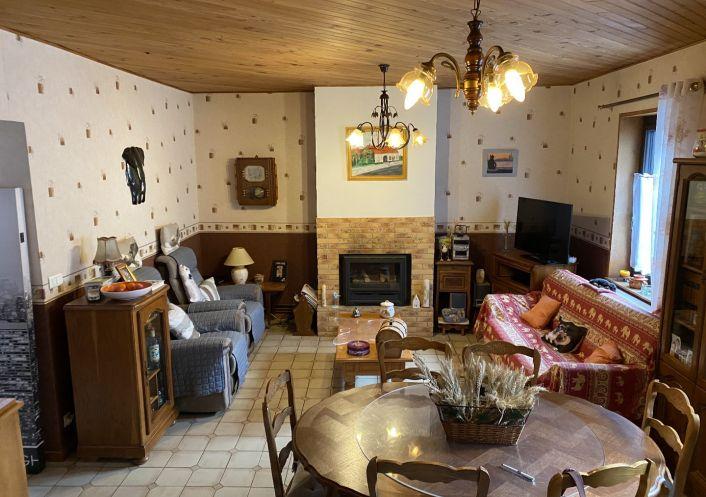 A vendre Maison Sainghin En Melantois | R�f 75011110203 - Sextant france