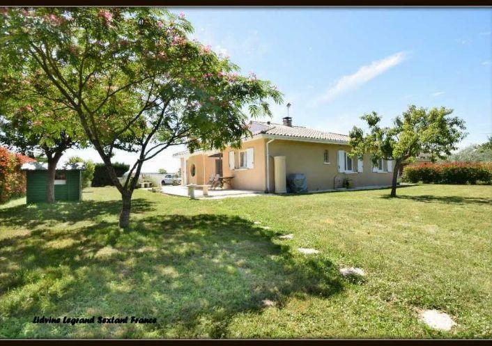 A vendre Maison Bergerac | R�f 75011110274 - Sextant france