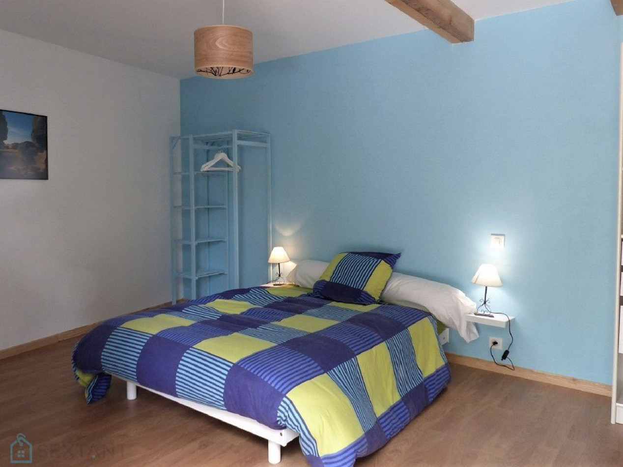 A vendre  Amboise | Réf 75011110632 - Sextant france