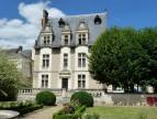 A vendre  Amboise   Réf 75011110635 - Sextant france