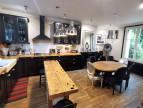A vendre  Amboise | Réf 75011110637 - Sextant france