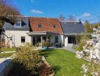 A vendre  Amboise | Réf 75011110640 - Sextant france