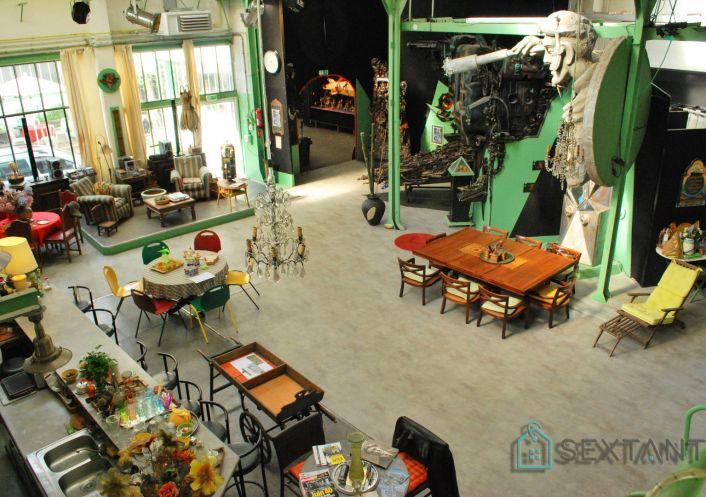 A vendre Maison loft Bonnieres Sur Seine | Réf 75011110715 - Sextant france