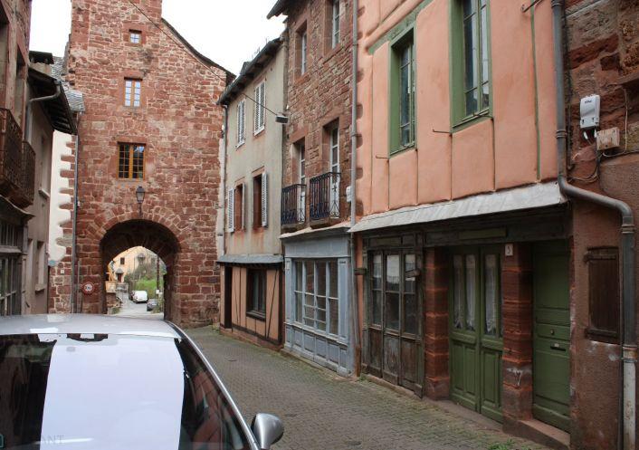 A vendre Maison Villecomtal | Réf 75011110758 - Sextant france