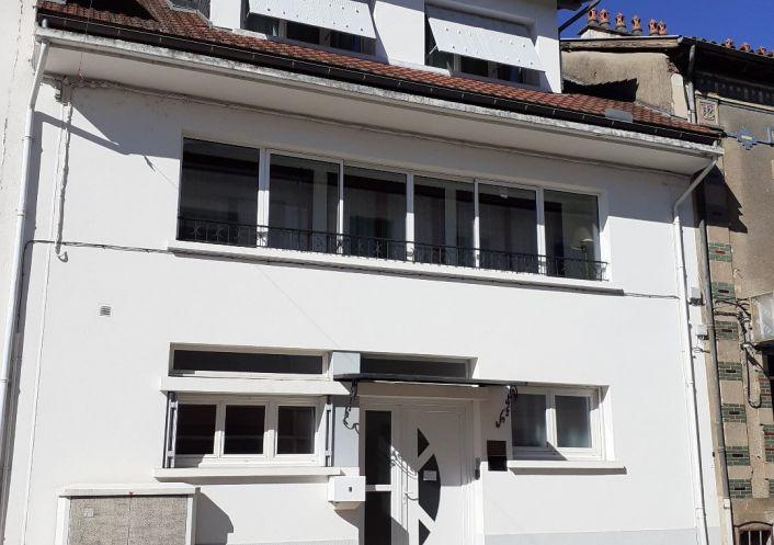 A vendre Maison de village Firmi | Réf 75011110936 - Sextant france