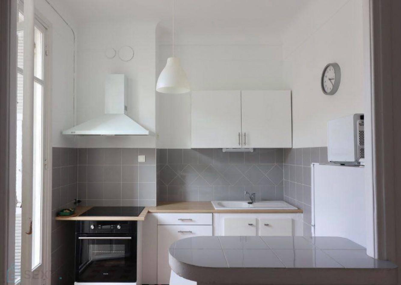 A vendre  Nice | Réf 75011110939 - Sextant france