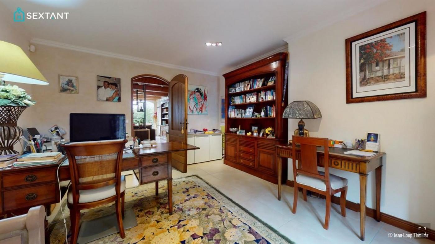 A vendre  Sarlat La Caneda | Réf 75011110999 - Sextant france