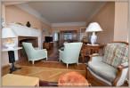 A vendre  Bergerac | Réf 75011111002 - Sextant france