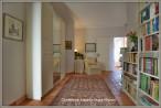A vendre  Bergerac | Réf 75011111004 - Sextant france