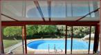A vendre  Bergerac | Réf 75011111007 - Sextant france