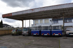 A vendre  Bergerac | Réf 75011111042 - Sextant france