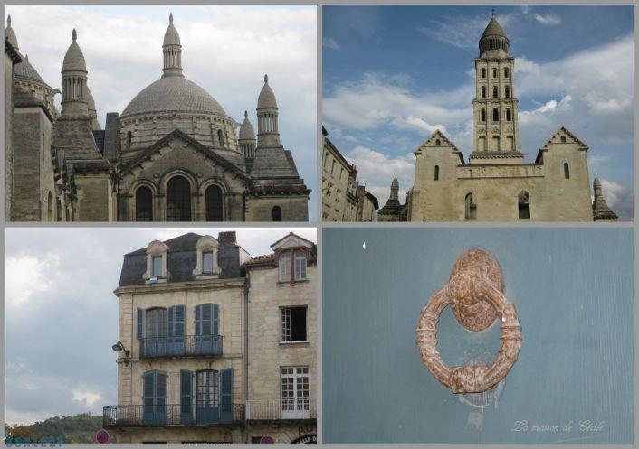 A vendre Immeuble de rapport Champcevinel | R�f 75011111054 - Sextant france