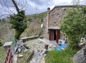 A vendre Maison en pierre Matra | Réf 75011111127 - Portail immo