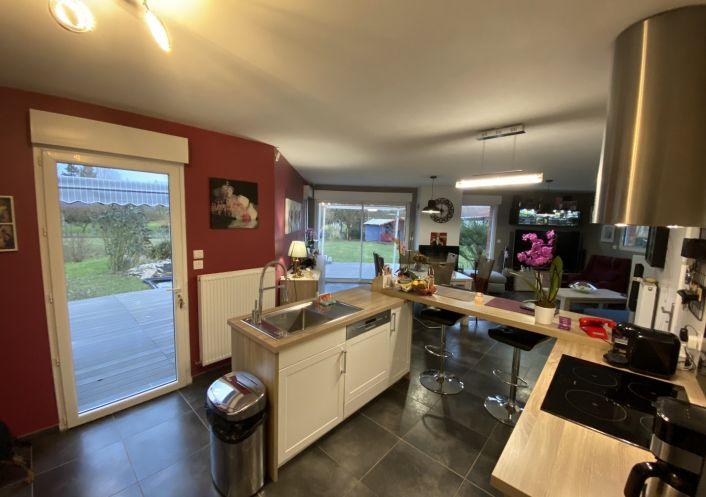 A vendre Maison Bailleul | R�f 75011111139 - Sextant france