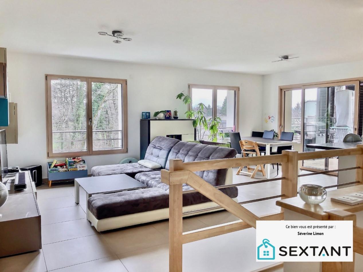 A vendre  Divonne Les Bains | Réf 75011111148 - Sextant france