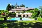 A vendre  Divonne Les Bains   Réf 75011111149 - Sextant france