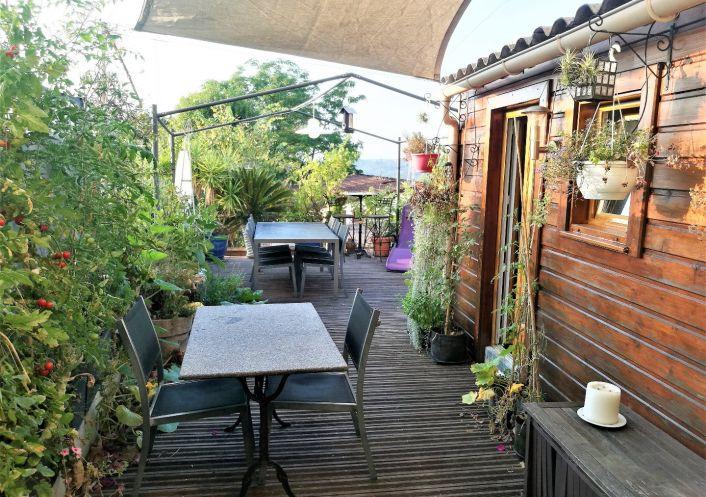 A vendre Appartement La Colle Sur Loup | R�f 75011111170 - Sextant france