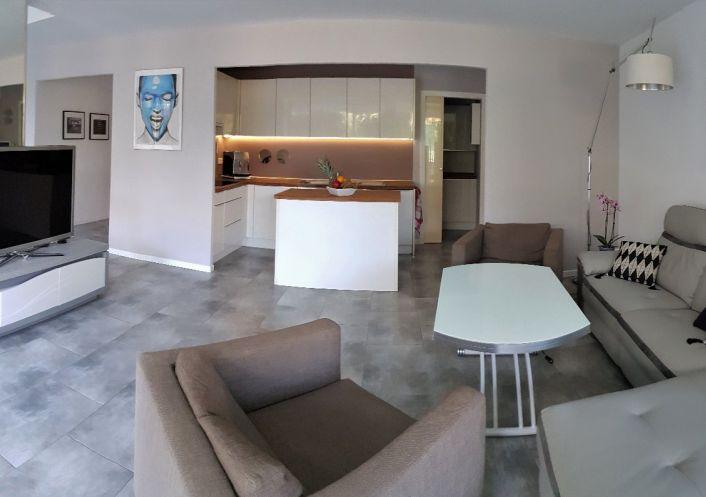 A vendre Appartement Villeneuve Loubet | R�f 75011111179 - Sextant france