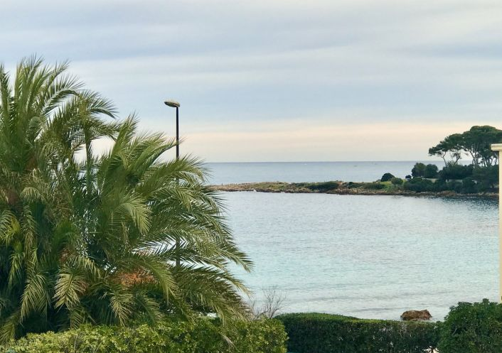 A vendre Appartement Antibes | R�f 75011111181 - Sextant france