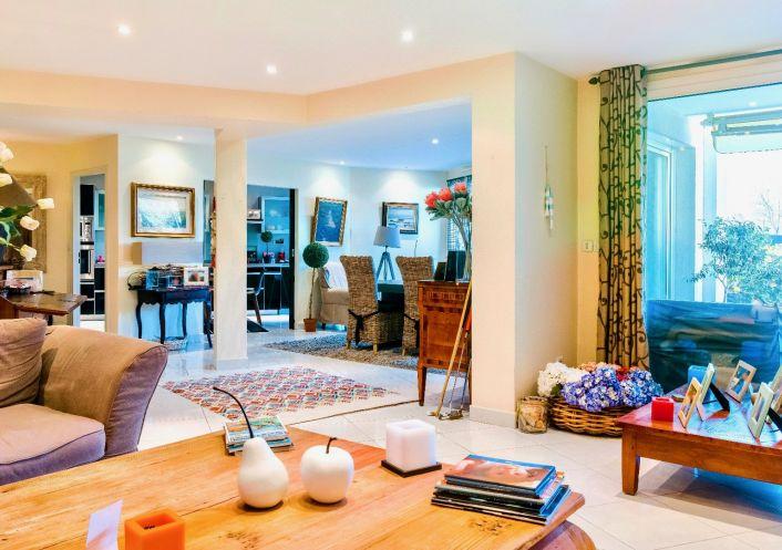 A vendre Appartement Divonne Les Bains | R�f 75011111188 - Sextant france
