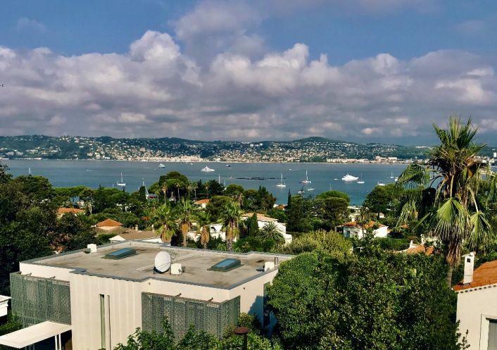 A vendre Appartement Cap D'antibes | R�f 75011111194 - Sextant france