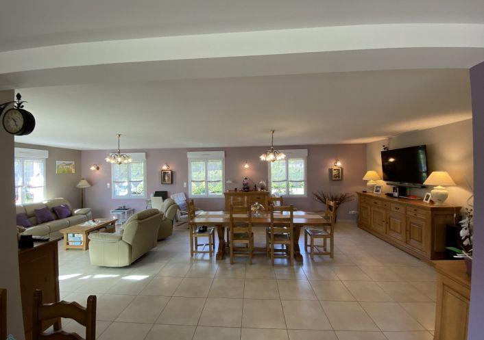 A vendre Villa Arras   R�f 75011111215 - Sextant france