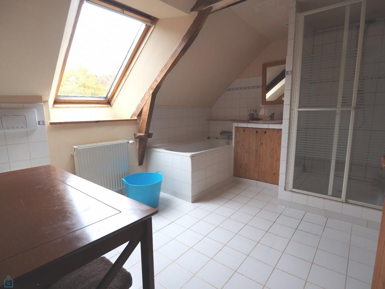 A vendre  Baud | Réf 75011111224 - Sextant france
