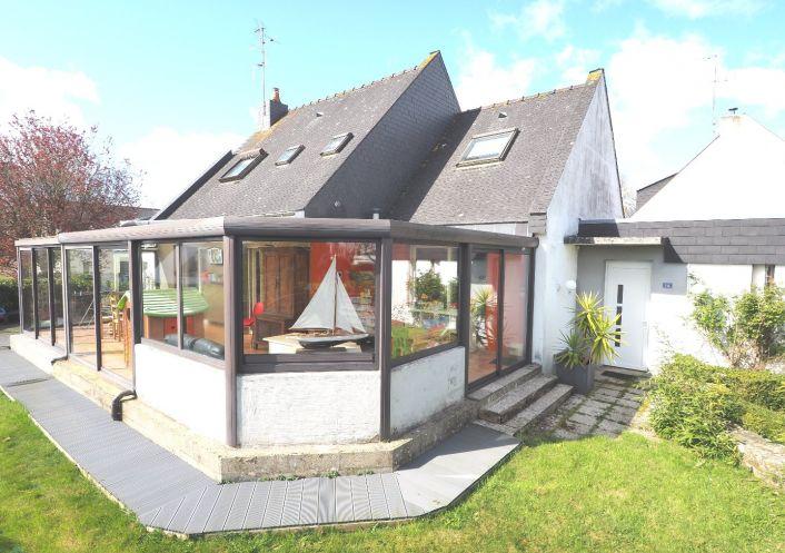 A vendre Maison Locmine | R�f 75011111234 - Sextant france