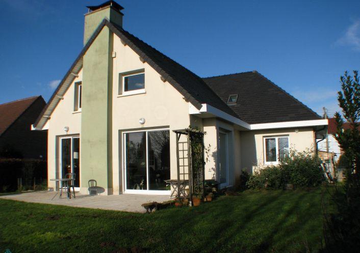 A vendre Maison Arras | R�f 75011111252 - Sextant france