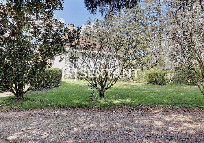 A vendre Maison Lezoux | R�f 75011111258 - Sextant france