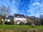 A vendre  Baud | Réf 75011111268 - Sextant france