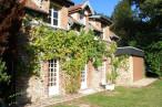 A vendre  Pont Audemer | Réf 75011111273 - Sextant france