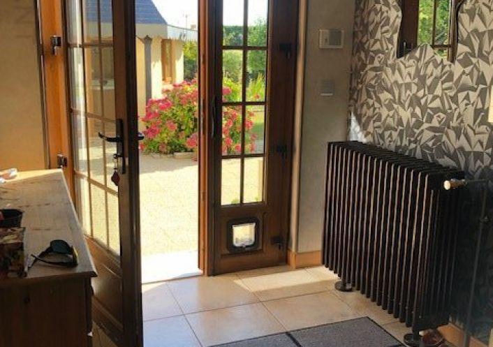 A vendre Maison individuelle Bourgtheroulde Infreville | R�f 75011111278 - Sextant france